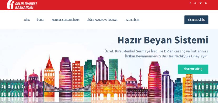 hazir-beyan-1
