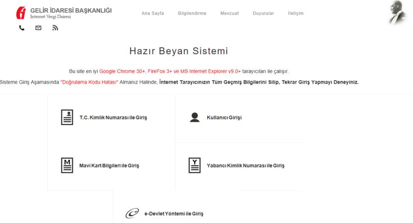 hazir-byan-sistemi-giris-ekrani