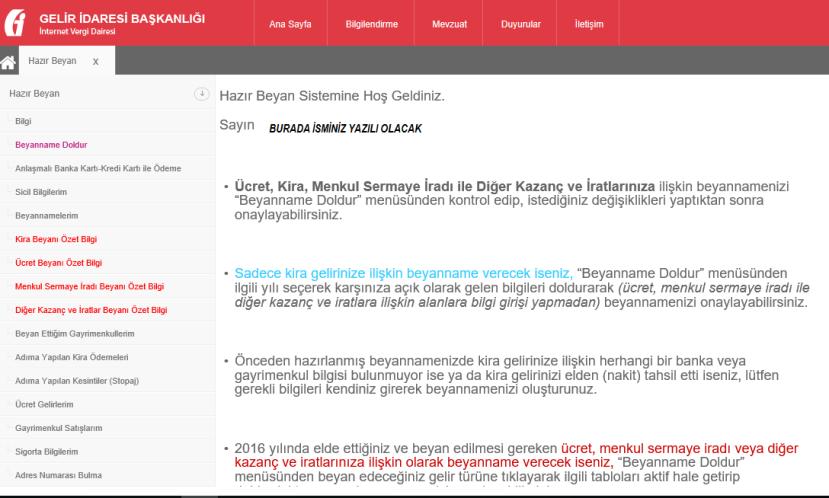 hazir-beyan-ana-sayfa