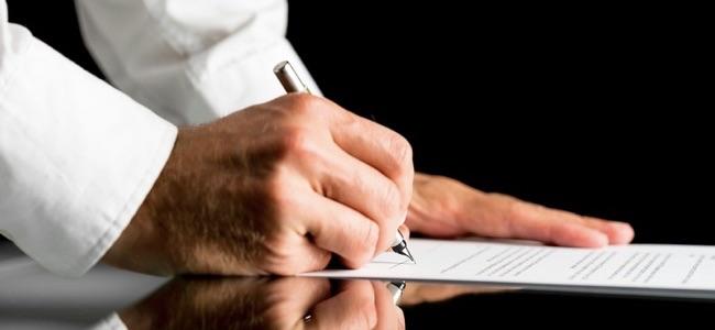 şirket kuruluş sözleşmesinin noter dışında ticaret sicil müdürlerinde imzalanması