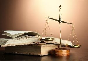 vergi ihtilafı vergi davası vergi davasının kapsamı