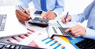 geçici vergi oranı, beyanı, ödeme zamanı, hesaplanması