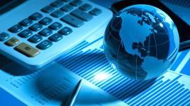 internet vergi dairesi nedir hangi hizmetler sunulmaktadır