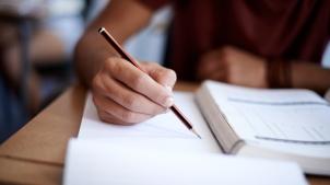 kreş gündüz bakımevi ilköğretim özel öğretim orta öğretim vergi kazanç istisnası