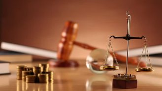 mukteza özelge etki ve sonuçları vergi cezası gecikme faizi