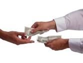 vergi hukukunda nakden ve hesaben ödeme kavramları.jpg