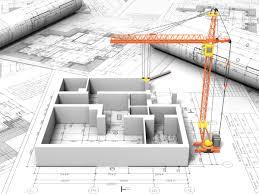 yıllara yaygın inşaat işlerinde tevkifat stopaj vergi kesintisi uygulaması.png