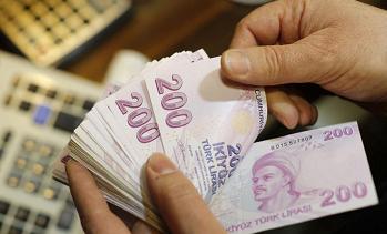 banka promosyon ödemesi yapılmayan şikayetçi kamu denetçiliği ombudsman tavsiye kararı