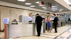 ücretlerin bankadan ödenme zorunluluğu en az işçi sayısı aykırılık idari para cezası