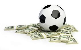 futbolcu sporcu vergilemesi türkiye.jpg