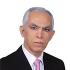 kamu gözetimi kurumu masak maliye teftiş başkanı genc-osman-yarasli