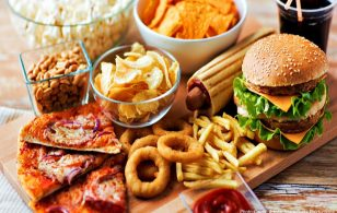 obezite vergisi nedir.jpg