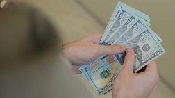 yabancı para cinsinden ödeme döviz fatura esas alıncak kur