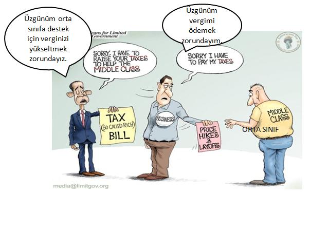 mali mizah vergi karikatür 1