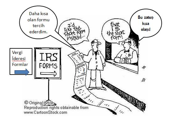 mali mizah vergi karikatür 2