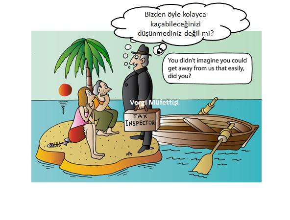 mali mizah vergi karikatür 5