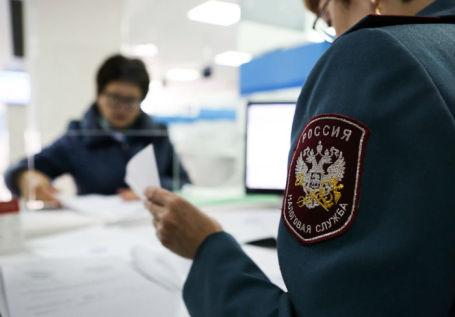 rusyada vergi kaçırmak