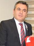rıza çelen kamu gözetimi kurumu başkanı