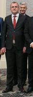 murat selçuk taşkıran vdk başkan yardımcısı gelirler kontrolörü vergi müfettişi