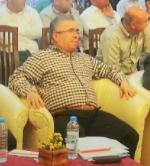 yakup akpınar vdk başkan yardımcısı kontrolör vergi müfettişi