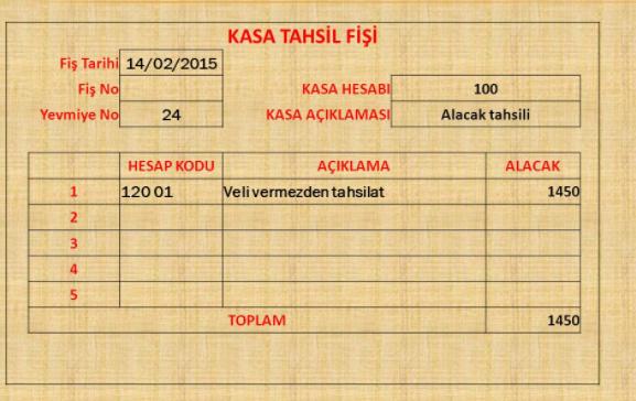 kasa tahsil fişi örneği.PNG