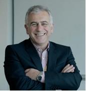 erdal çalıkoğlu vergi konseyinin yeni başkanı 2018 2019
