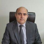 Hasan KAYMAK gelir politikaları genel müdür yardımcısı gelir düzenlemeleri genel müdür yardımcısı