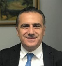 idris şenyurt hazine ve maliye bakanlığı gelir idaresi başkan yardımcısı.JPG