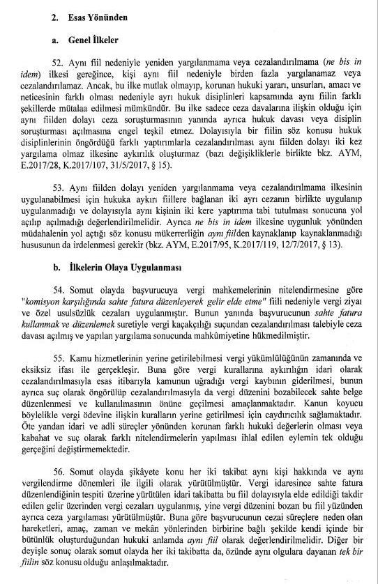 anayasa-mahkemesc4b0-karari-vergc4b0-cezasi-yaninda-ayrica-ceza-verc4b0lmesc4b0-nebc4b0s.jpg