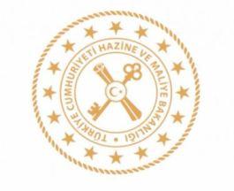 hazine ve maliye bakanlığı teşkilatı
