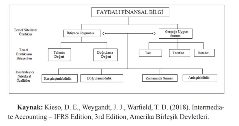 faydalı finansal bilgi.PNG