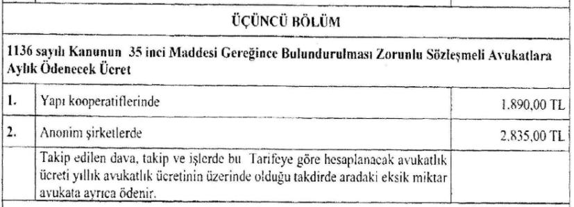 sözleşmeli avukat 1136 35 inci madde kapsamında.PNG