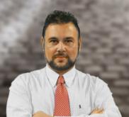 murat muratoğlu murat turan rahmi turanın oğlu sözcü gazetesi