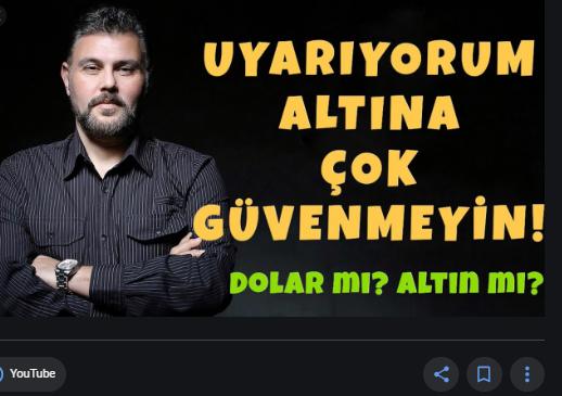 murat muratoğlu murat turan youtube kanalı sözcü rahmi turan pınar turan